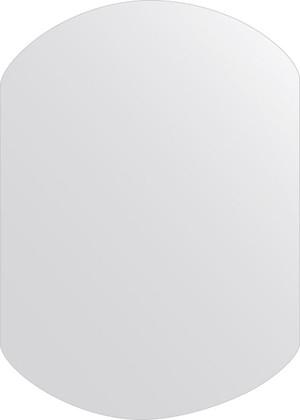 Зеркало для ванной 50x70см FBS CZ 0132