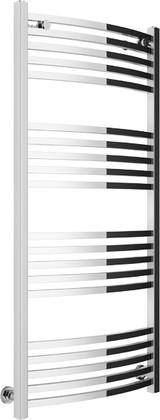 Полотенцесушитель 1200х600 водяной Сунержа Аркус 00-0251-1260