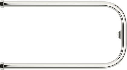 Полотенцесушитель водяной Сунержа П-образный+ 320x650 00-4003-3265