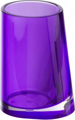 Стакан пурпурный Wenko PARADISE 20240100