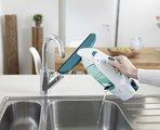 Щётка для мытья окон автоматическая Leifheit 51113