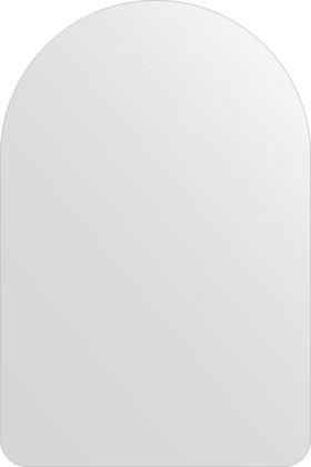Зеркало 40x60см Evoform BY 0002