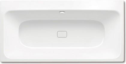 Ванна стальная 170x80см Kaldewei ASYMMETRIC DUO 740 2740.0001.0001
