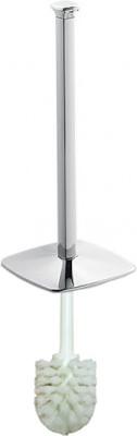 Запасная щётка с крышкой для туалетного ёршика Colombo PORTOFINO B3258.0