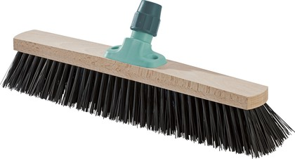 Щетка для улицы Xtra Clean 50см Leifheit 45007.