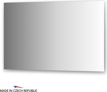 Зеркало со встроенными светильниками 110х70см, Ellux GLO-B1 9507