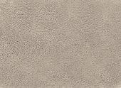 Коврик для ванной Spirella Monterey, 70x120см, хлопок, коричневый 1019200
