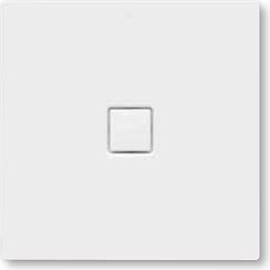 Душевой поддон 90x90см белый, Antislip Kaldewei CONOFLAT 783-1 4653.3000.0001