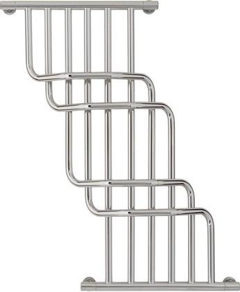 Полотенцесушитель 1000х850 водяной Сунержа Нега+ 00-0225-1085