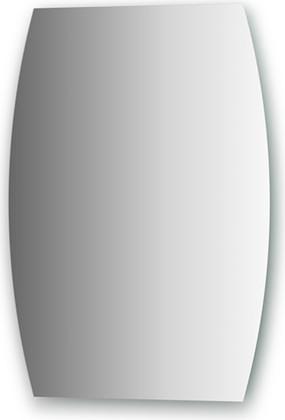 Зеркало 40/50x70см Evoform BY 0092