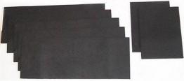 Комплект шумопоглощающих накладок для ванн Kaldewei 6876.7573.0000