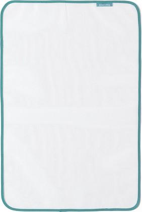 Защитная ткань для глажения, белая Brabantia 105487