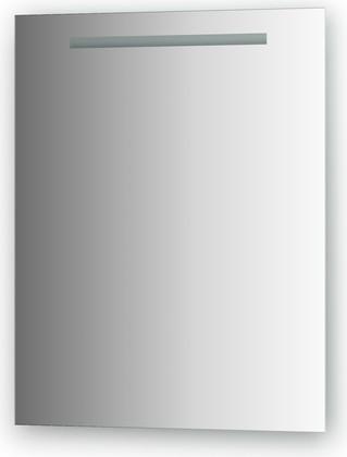 Зеркало 60х75см со встроенным LUM-светильником Evoform BY 2003