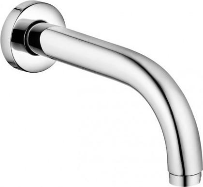 Излив для ванны, хром Kludi BALANCE 5250505