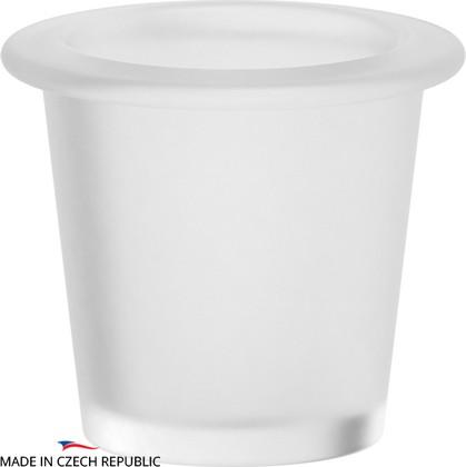 Запасная стеклянная колба для ёршика FBS VIZ, ESP, UNI 610101