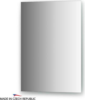 Зеркало со встроенными светильниками 50х70см, Ellux GLO-B1 9501