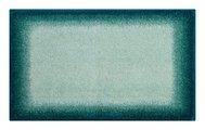Набор ковриков для ванной Grund Avalon, 60x100см, 50x60см, полиакрил, бензиновый b3623-16220/60220
