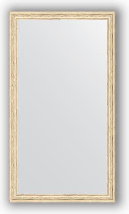 Зеркало 63x113см в багетной раме слоновая кость Evoform BY 1085