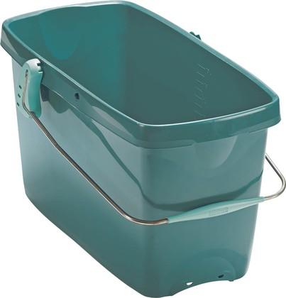 Ведро для мытья пола, 20л Leifheit COMBI XL 52013