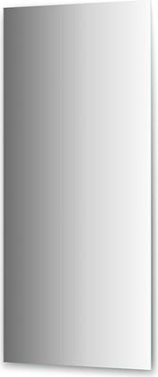 Зеркало 70x160см с фацетом 5мм Evoform BY 0257