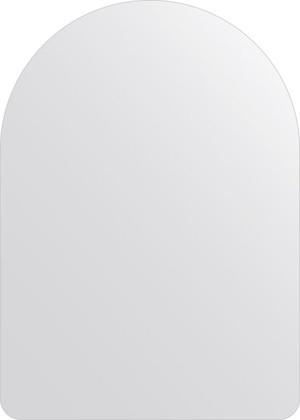 Зеркало 50x70см Evoform BY 0007