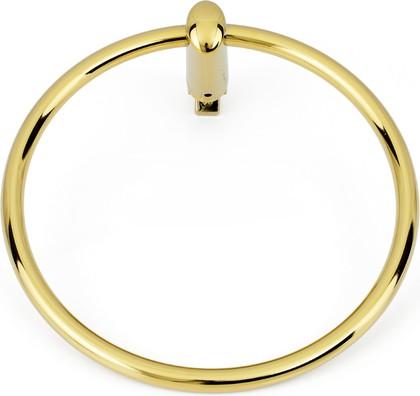 Вешалка, золото Стилье Handy Ring 03-2003-0002