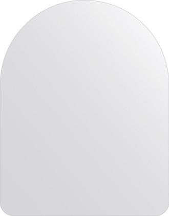 Зеркало для ванной 55x70см FBS CZ 0103