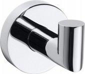 Крючок для ванной Bemeta Omega, навесной, хром 104206022