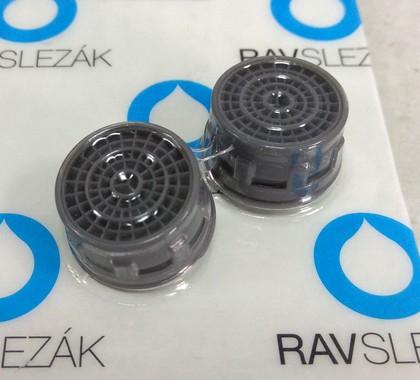 Ситечко для Аэратор для смесителяа Slezak RAV, 2шт SD0072