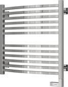 Полотенцесушитель электрический Сунержа Аркус 2.0, 600x600, МЭМ справа 00-5605-6060