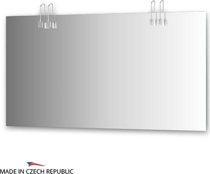 Зеркало со светильниками 140х75см Ellux ART-A4 0217