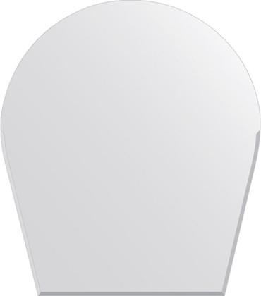 Зеркало для ванной 50/70x80см с фацетом 10мм FBS CZ 0413