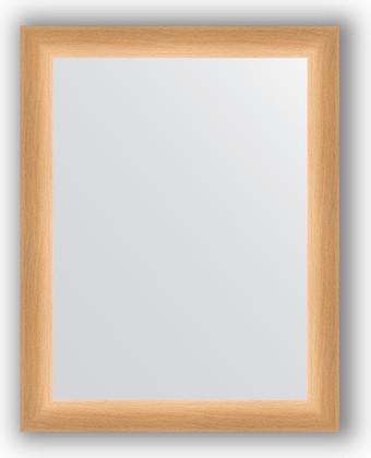 Зеркало 36x46см в багетной раме бук Evoform BY 1332