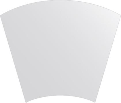 Зеркало для ванной 40/70x60см FBS CZ 0130