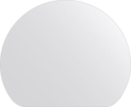 Зеркало 55x45см Evoform BY 0047