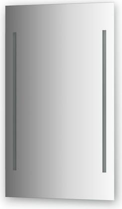 Зеркало 60х100см со встроенными LUM-светильниками Evoform BY 2023