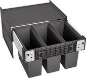 Система сортировки отходов Blanco Select II 60/3 526204