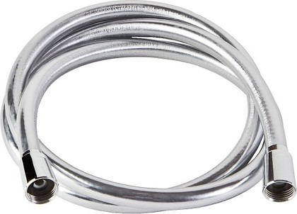 Душевой шланг 1.6м, хром Kludi SUPARAFLEX 6107205-00