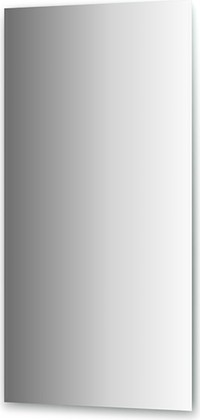 Зеркало 70x140см с фацетом 15мм Evoform BY 0949