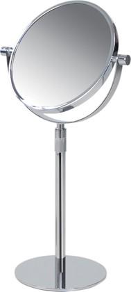 Зеркало косметическое Colombo Complementi, настольное, хром B9752.0CR