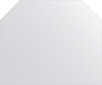 Зеркало для ванной 60x50см FBS CZ 0118