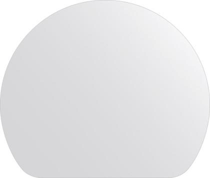 Зеркало 80x70см Evoform BY 0051