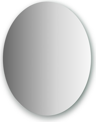 Зеркало 50x60см Evoform BY 0029