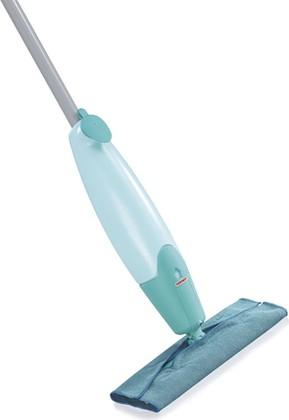 Швабра для мытья полов с распылителем Leifheit PICO SPRAY 56590