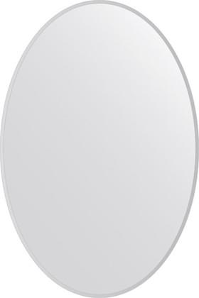 Зеркало для ванной 60x90см с фацетом 10мм FBS CZ 0014