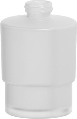Запасная стеклянная колба для дозатора жидкого мыла ArtWelle Universell ASP 003