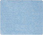Коврик для ванной Spirella Gobi, 55x65см, полиэстер/микрофибра, голубой 1012423