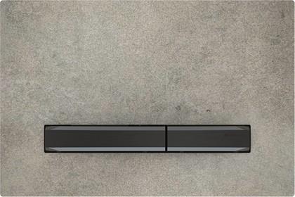Хромированный бетон керамзитобетон для монолитного перекрытия