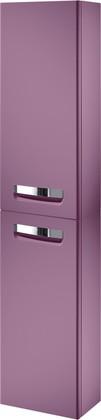Шкаф-колонна правый, 34.4x160.2см Roca The GAP zru9302746