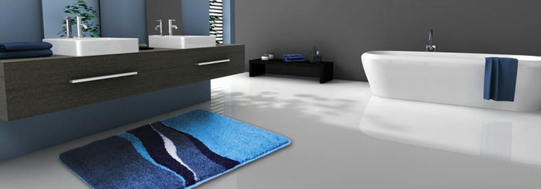 Коврик для ванной Ancona от Grund